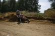 Hulho motocross Aš