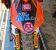 cams_vicenice_2014_28