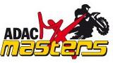 ADAC MX Masters Tensfeld